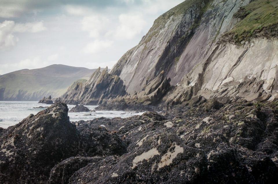 STRiKiNG featured Irland Bild